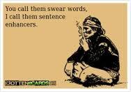 swearingnativeamerican