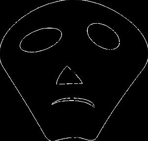 mask-149000_640