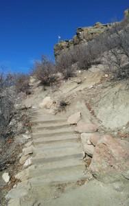 path_castlerockwinter