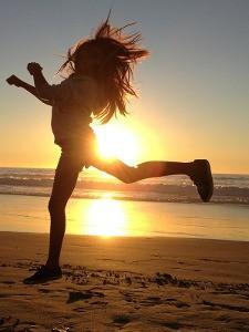 AJ-jumpinggirl225x300