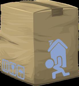 package-575402_640