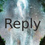 emergence-beauty-reply
